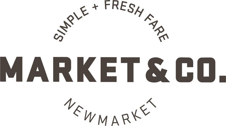 Market & Co.