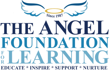 angel-foundation-learning
