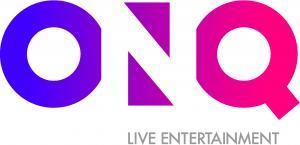 ONQ-Logo