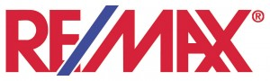 REMAX Logotype Color
