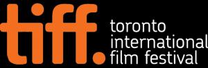 TIFF-Logo-862x286