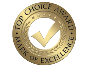 Top-Choice-Award-logo-2014.fw -300x230