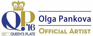 QP16 Olga