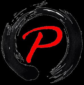 OlgaPankova Logo
